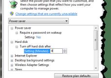 windows-power-options-hard-disk-screenshot
