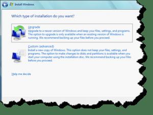 windows-7-setup-upgrade-screenshot