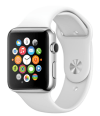 apple-watch-image-from-appledotcom