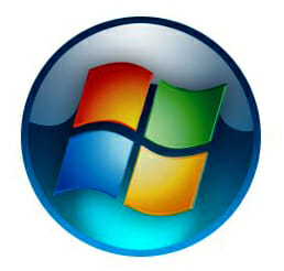 Windows-7-Start-Button-image