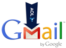 aol-to-gmail-graphic