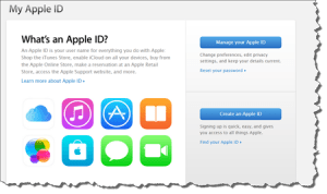 apple-id-login-screenshot