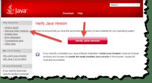 do-i-have-java-website-screenshot