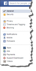 facebook-settings-screenshot
