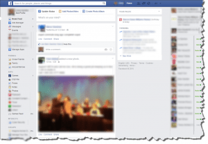 facebook-newsfeed-screenshot