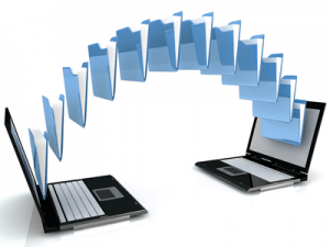 file-transfer-between-laptops-image-from-shutterstock