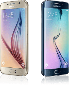 samsung-galaxy-s6-phones-image-from-samsungdotcom