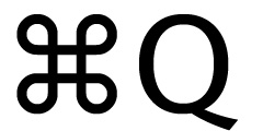 mac-command-q-key-combination-image