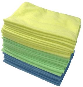 microfiber-cloths-image-from-amazondotcom