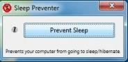 prevent-sleep-screenshot