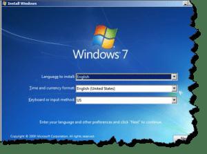 windows-7-install-begin-screenshot