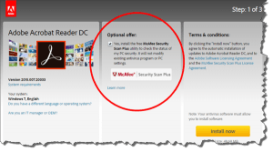 adobe-reader-decline-free-offer-screenshot