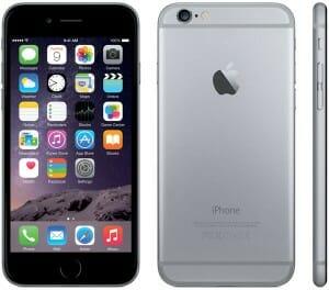 iphone-6-image-from-appledotcom