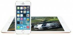 iphone6-ipad-air2-image-from-appledotcom