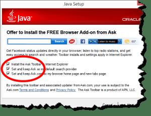 java-ask-toolbar-installation