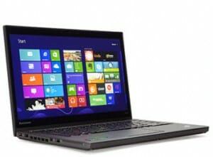 lenovo-thinkpad-t-series-laptop-image-from-lenovodotcom