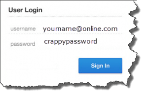 login-username-password-screenshot