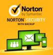 norton-security-with-backup-screenshot-from-nortondotcom