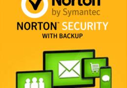 Norton Security 2015?