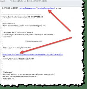 paypal-phishing-screenshot