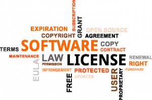 software-licensing-graphic-image-from-shutterstock