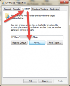 windows-move-folder-location-screenshot