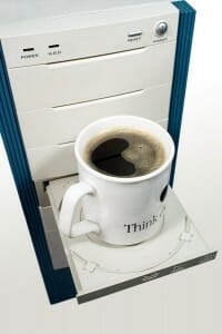 coffee-cup-in-cd-tray-image-from-shutterstock