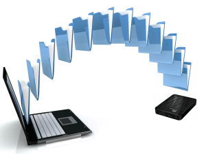 file-copy-laptop-to-external-hard-drive-image-from-shutterstock