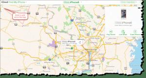 find-my-iphone-web-screenshot