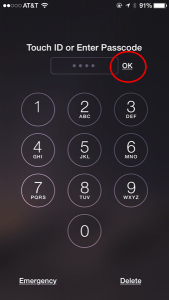 iphone-5ormore-numeric-passcode-screenshot