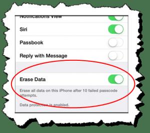 iphone-erase-data-setting-screenshot