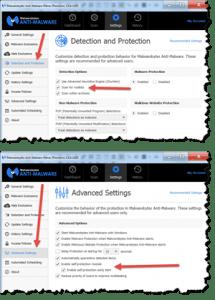 malwarebytes-settings-screenshots