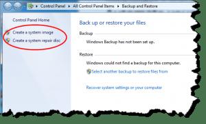 microsoft-windows-backup-tools-screenshot