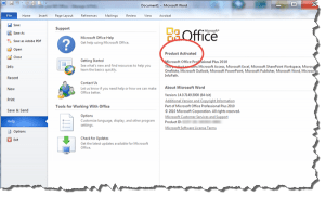 ms-office-help-about-screenshot