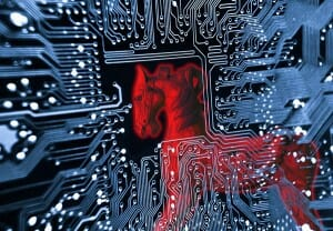 trojan-horse-on-circuit-board-image-from-shutterstock