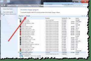 win7-programs-and-features-uninstall-a-program-screenshot