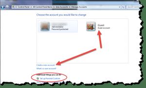 windows-guest-user-account-screenshot