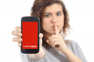 woman-holding-smartphone-finger-to-mouth-image-from-shutterstock