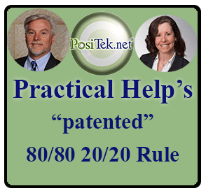 practical-help-graphic-80802020-rule