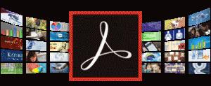 adobe-reader_windows-logo