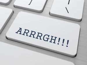 arrrgh-button-on-keyboard-image-from-shutterstock