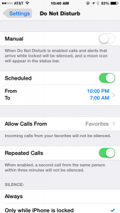 ios-do-not-disturb-setting-screenshot