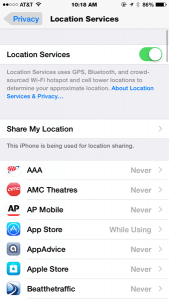 ios-location-settings-listing-screenshot