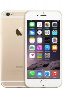 iphone-6-in-gold