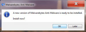 malwarebytes-new-version-advisory-popup