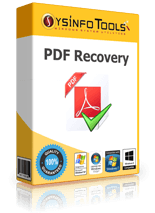 sysinfotools-pdf-recovery-software-image