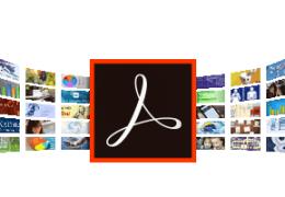 PDF App for Mac