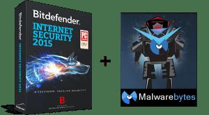 bitdefender-and-malwarebytes-images-together