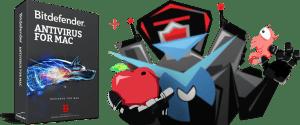 bitdefender-antivirus-for-mac-box-and-malwarebytes-anti-malware-for-mac-icon-robot