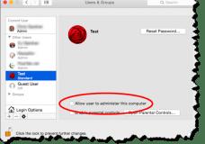 mac-standard-user-account-system-preferences-screenshot